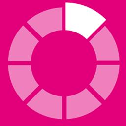 niddocks logo