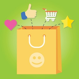 Shopify Rewards & Loyalty Program Apps by Chief software solutions