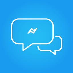 Shopify Live Chat Apps by Nexusmedia