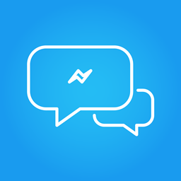 Shopify Live Chat Apps by Nexusmedia
