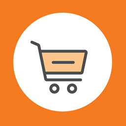 Shopify Order Limit app by Molsoft