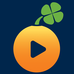Shopify Reports Apps by Lucky orange llc
