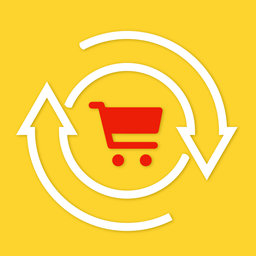Shopify Get Traffic app by Eggflow