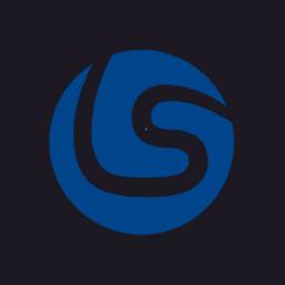 Shopify Integration app by K3 retail