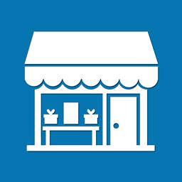 Shopify Marketplace Apps by Softpulse infotech
