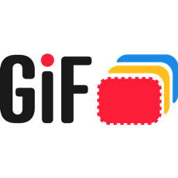 Shopify Product image Apps by Gif maker