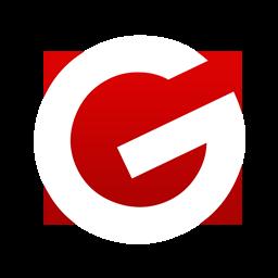 Shopify Language translation Apps by Gtranslate