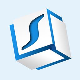 Shopify SEO app by Sillycube technology ltd.