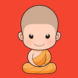 buddha apps logo