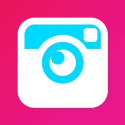 Shopify Instagram app by Aaaecommerce inc