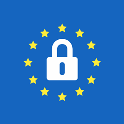 Shopify GDPR Apps by Innonic