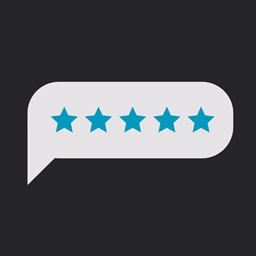 Shopify Product Reviews app by Union works apps