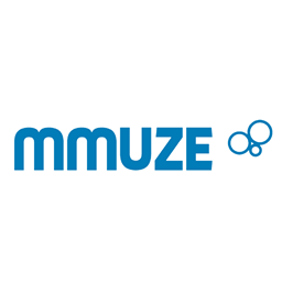 Shopify Chatbot app by Mmuze