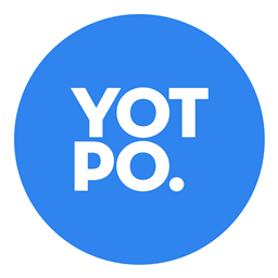 Shopify Product Reviews app by Yotpo