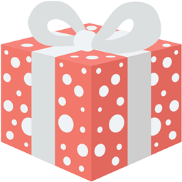 Shopify Gifts app by Chief software solutions