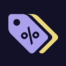 Shopify Bulk Discounts app by Space squirrel ltd.