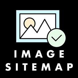 Shopify Sitemap app by William belk