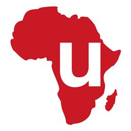Shopify Sales Channel app by Uafrica technologies (pty) ltd
