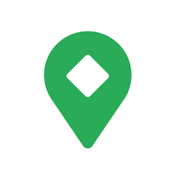 Shopify Fulfillment app by Upinus