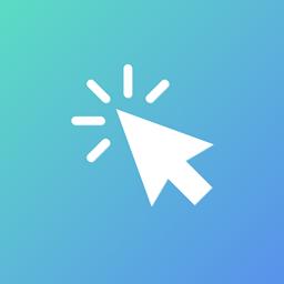 Shopify Checkout Apps by Spurit
