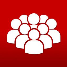 Shopify Urgency app by Website on-demand