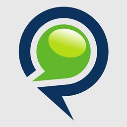 Shopify Testimonials app by Customersure