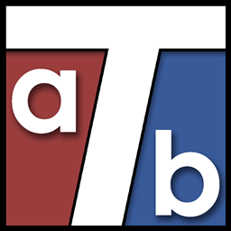 Shopify A/B Testing app by Ecom fastlane