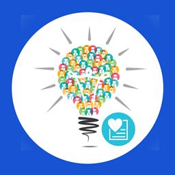 Shopify Wishlist app by Webmarked