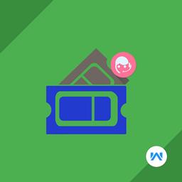Shopify Helpdesk app by Webkul software pvt ltd