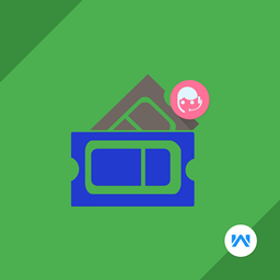 Shopify Helpdesk Apps by Webkul software pvt ltd