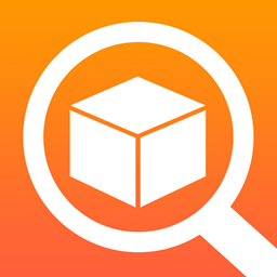 Shopify Order Tracking app by Trackingmore