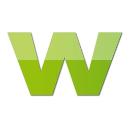 Shopify Printing app by Weewado