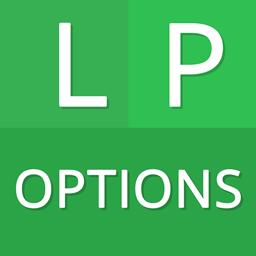 Shopify Product Options app by Webyze