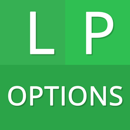 Shopify Advanced Product Options Apps by Webyze