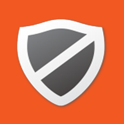 Shopify Content Protector app by Hikeorders