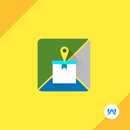 Shopify Address Validator app by Webkul software pvt ltd