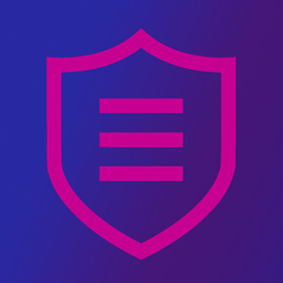 Shopify Page Lock app by Zendapps