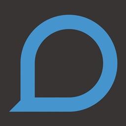 johannes hodde logo