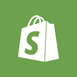 Shopify Buy button Apps by Shopify