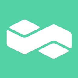 Shopify RMA Apps by Aftership