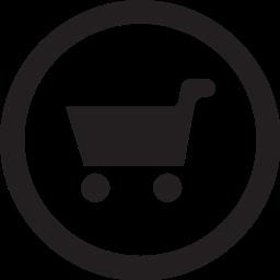 Shopify Sticky Add to Cart Button app by Dev cloud
