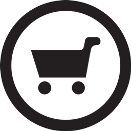 Shopify Add to cart Apps by Dev cloud