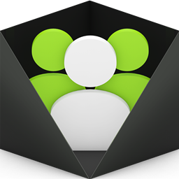 Shopify Reports Apps by Ns8 inc.