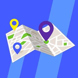 Shopify Popup app by Simtech development ltd.