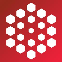 Shopify Image optimizer app by Innvente sds
