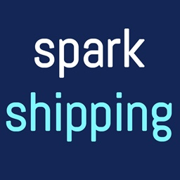 Shopify Shipping Apps by Spark shipping