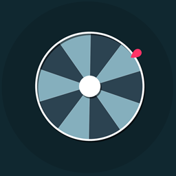 Shopify Wheel of Fortune / Spin a Sale / Spin to Win app by Spin-a-sale