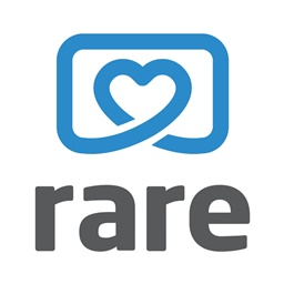 Shopify Marketing app by Rarelogic inc.