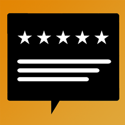 Shopify Rating and Review app by Lj apps