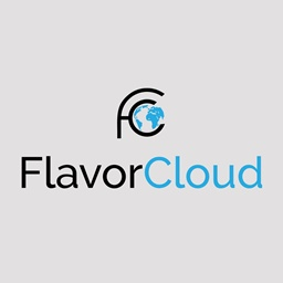 Shopify Shipping Apps by Flavorcloud inc